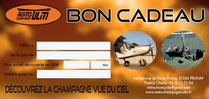 bon_cadeau-Champagne-ULM-2