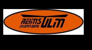 Reims Champagne ULM